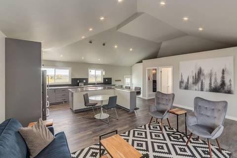 House for sale at 290142 96 St East Unit 100 De Winton Alberta - MLS: C4270184