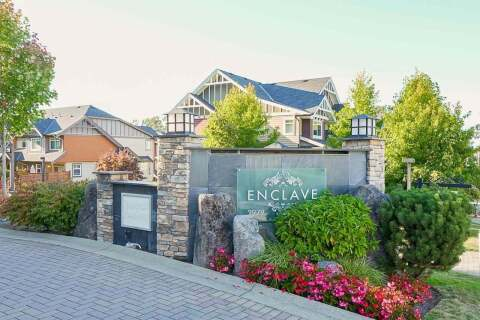 Townhouse for sale at 2979 156 St Unit 100 Surrey British Columbia - MLS: R2495786