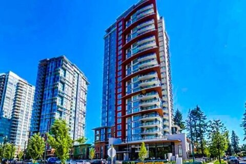 Townhouse for sale at 3096 Windsor Gt Unit 100 Coquitlam British Columbia - MLS: R2524459