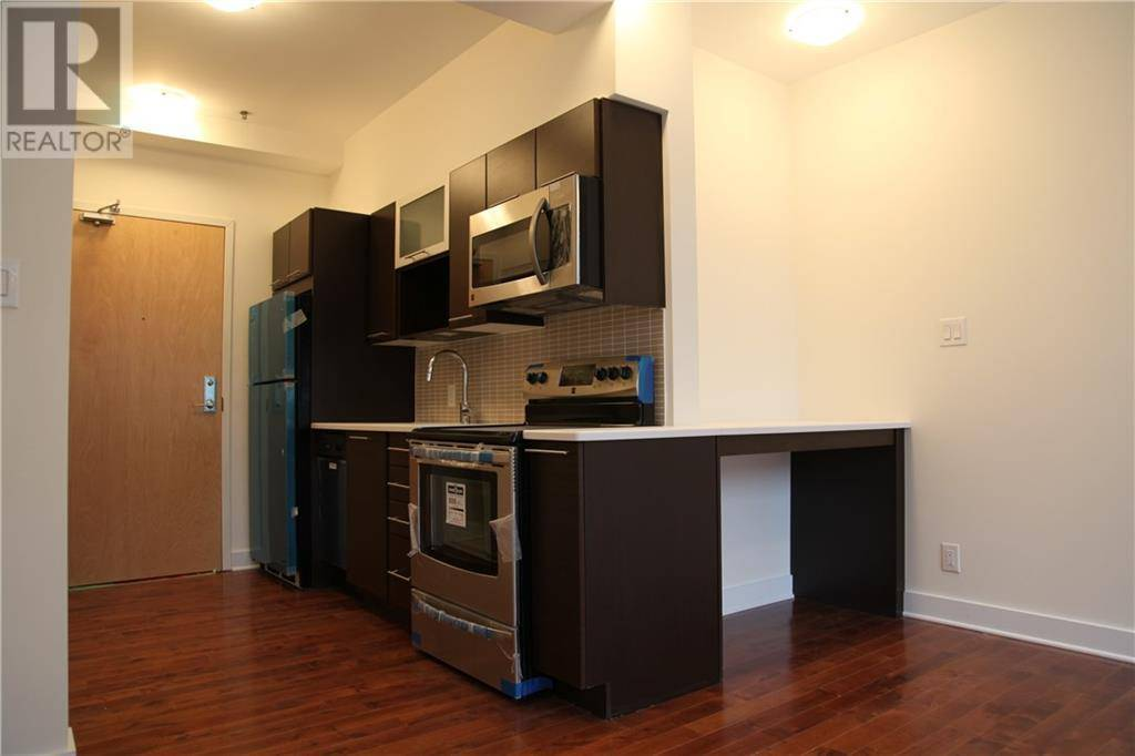 Condo for sale at 360 Cumberland St Unit 100 Ottawa Ontario - MLS: 1182772