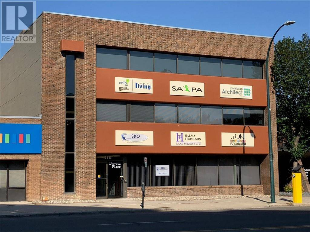 Property for rent at 410 Stafford Dr S Unit 100 Lethbridge Alberta - MLS: ld0185881