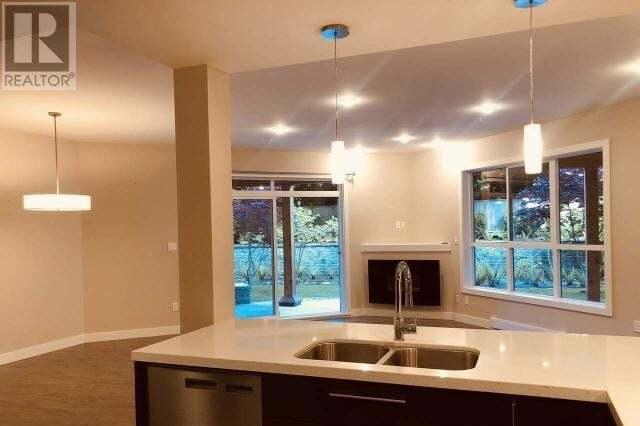 Condo for sale at 439 College Rd Unit 100 Qualicum Beach British Columbia - MLS: 465509