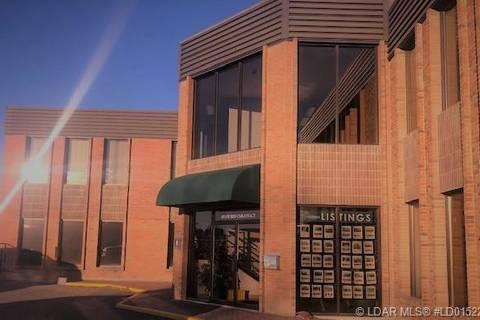 100 - 514 Stafford Drive N, Lethbridge | Image 2