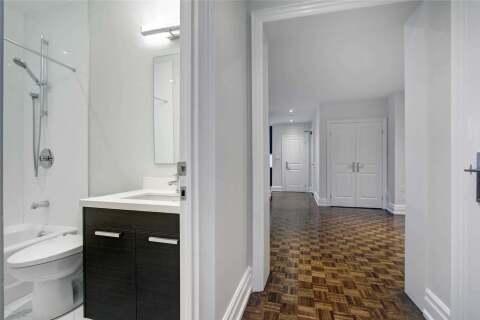 Apartment for rent at 616 Avenue Rd Unit 100 Toronto Ontario - MLS: C4926671