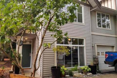 Townhouse for sale at 6465 184a St Unit 100 Surrey British Columbia - MLS: R2502857
