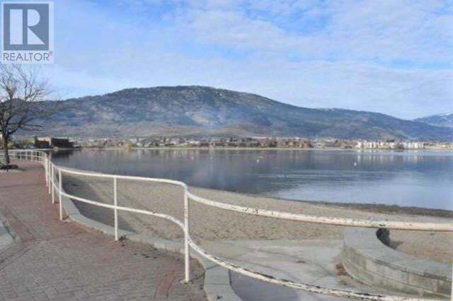 Condo for sale at 6805 Cottonwood Dr Unit 100 Osoyoos British Columbia - MLS: 182468