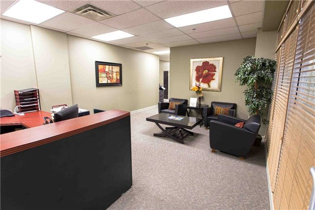 Professional office contact agent for sale 100 80 acadia avenue markham on 0 bath property