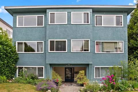 100 - 8622 Selkirk Street, Vancouver | Image 1