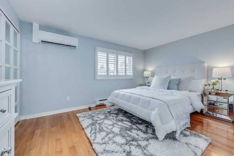 Condo for sale at 98 Thorny Vineway  Toronto Ontario - MLS: C4388320