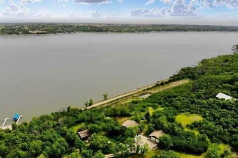 Home for sale at 100 9th St Buena Vista Saskatchewan - MLS: SK799687