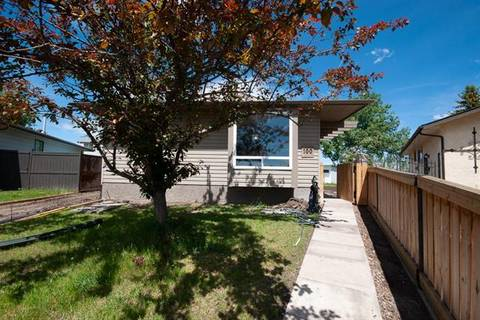 House for sale at 100 Aberfoyle Cs Northeast Calgary Alberta - MLS: C4254064