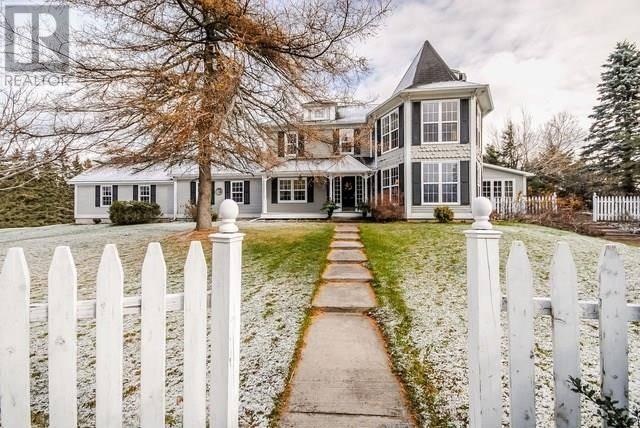 House for sale at 100 Alban Leger Leger Ste. Marie-de-kent New Brunswick - MLS: M114778