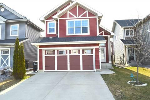 House for sale at 100 Appleton Cres Sherwood Park Alberta - MLS: E4142976
