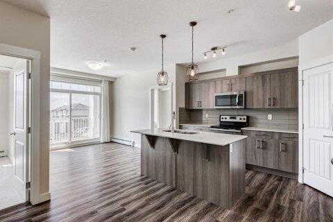 Condo for sale at 100 Auburn Meadows Common SE Calgary Alberta - MLS: A1024858
