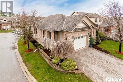 House for sale at 100 Bella Vista Tr Alliston Ontario - MLS: 30733112
