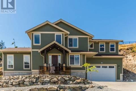 House for sale at 100 Bray Rd Nanaimo British Columbia - MLS: 456437