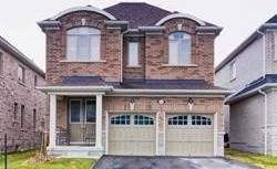 House for sale at 100 Bridlewood Blvd Whitby Ontario - MLS: E4669022