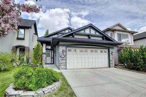House for sale at 100 Brightondale Cres Southeast Calgary Alberta - MLS: C4300072