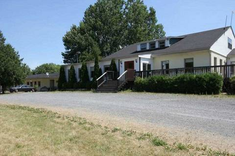 Home for sale at 100 Cedar Ave Carleton Place Ontario - MLS: X4553690
