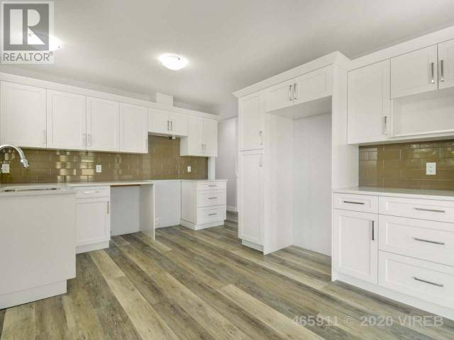 House for sale at 100 Chantrells Pl Nanaimo British Columbia - MLS: 465911