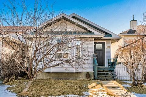 House for sale at 100 Covington Ri Northeast Calgary Alberta - MLS: C4289704