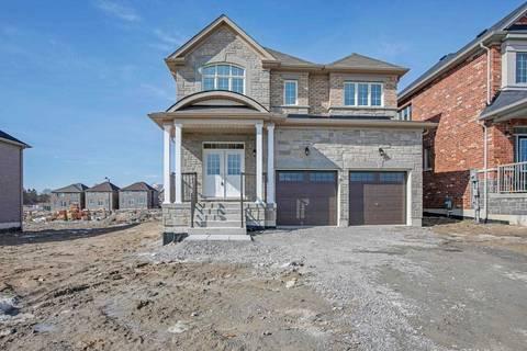 House for sale at 100 Cupples Farm Ln East Gwillimbury Ontario - MLS: N4728188