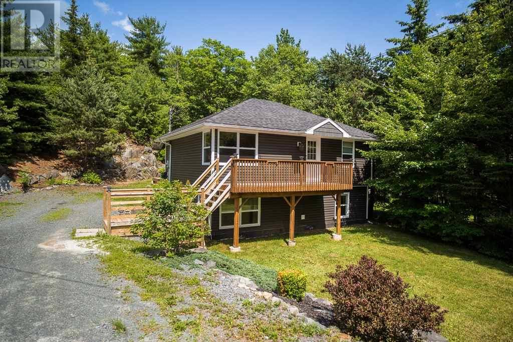 House for sale at 100 Dartmouth Rd Bedford Nova Scotia - MLS: 201917463