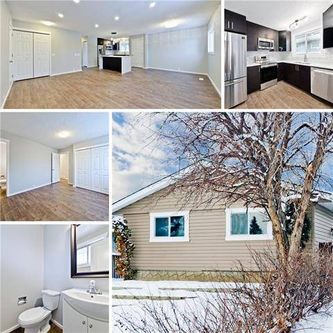 House for sale at 100 Doverview Pl Southeast Calgary Alberta - MLS: C4291444