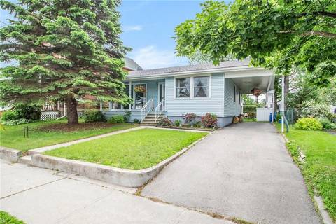 House for sale at 100 Drummond St Perth Ontario - MLS: 1156378