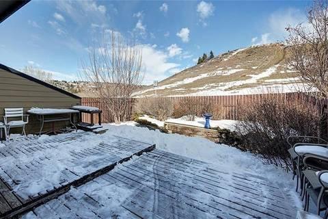 100 Edgemont Estates Drive Northwest, Calgary   Image 2