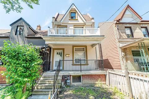 100 Edwin Avenue, Toronto | Image 2