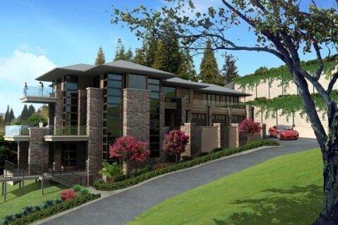 House for sale at 100 Elkton Cs SW Calgary Alberta - MLS: C4286384
