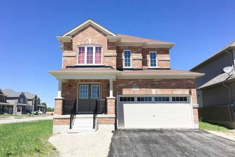 House for sale at 100 Elm St Southgate Ontario - MLS: X4698877
