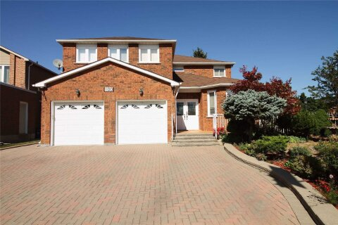 House for sale at 100 Elson St Markham Ontario - MLS: N4898885