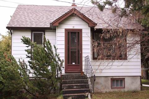 House for sale at 100 Fassina St Thunder Bay Ontario - MLS: TB191383