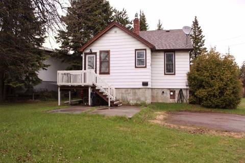 100 Fassina Street, Thunder Bay | Image 2