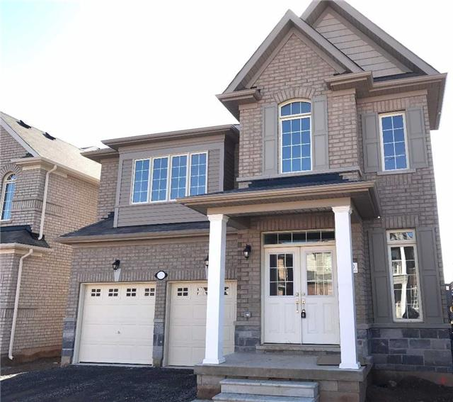 Removed: 100 Fingland Crescent, Hamilton, ON - Removed on 2017-07-24 05:44:57