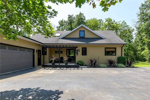 House for sale at 100 Front St Haldimand Ontario - MLS: X4528931