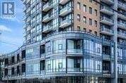 Apartment for rent at 100 Garment St South Kitchener Ontario - MLS: 40021113