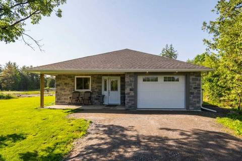 House for sale at 100 Glen Ridge Rd Marmora And Lake Ontario - MLS: X4505665