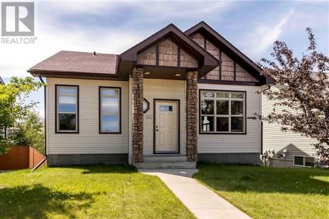 House for sale at 100 Inglewood Dr Red Deer Alberta - MLS: ca0172782