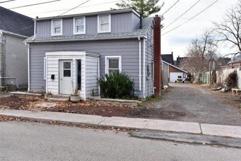 House for sale at 100 John St Brockville Ontario - MLS: 1218836