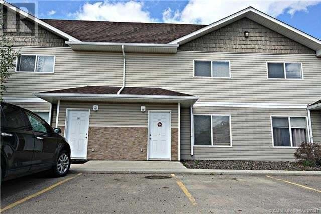 House for sale at 100 Jordan Pk Red Deer Alberta - MLS: CA0186541