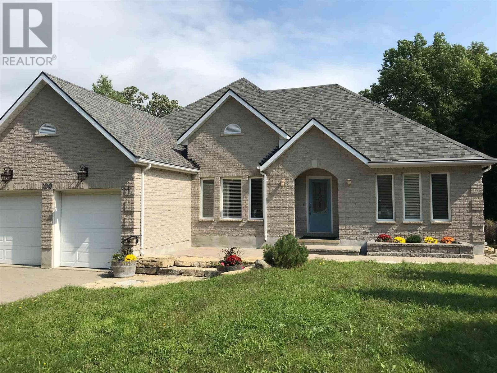 Removed: 100 Kenwoods Circle, Kingston, ON - Removed on 2018-11-10 04:30:27