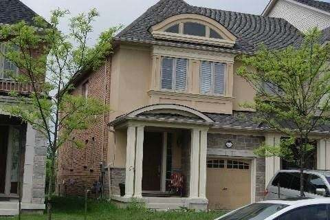 Townhouse for rent at 100 Lacewood Dr Richmond Hill Ontario - MLS: N4823204