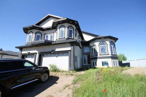House for sale at 100 Leggett  Street Close Fort Mcmurray Alberta - MLS: A1017275
