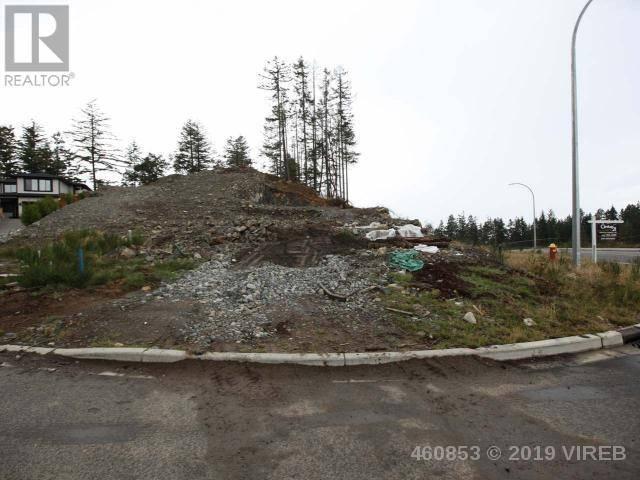 100 Linmark Way, Nanaimo | Image 1