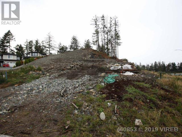 100 Linmark Way, Nanaimo | Image 2