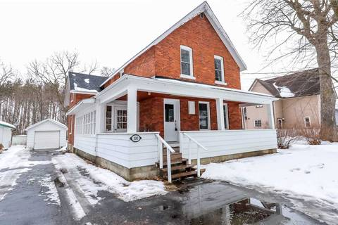 House for sale at 100 Maple St Tay Ontario - MLS: S4710601