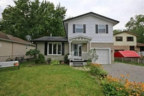 House for sale at 100 Metro Rd Georgina Ontario - MLS: N4460048